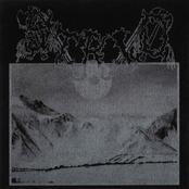 Strid (Bootleg)