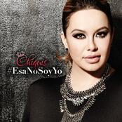 Chiquis: Esa No Soy Yo