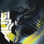 Northlane: alien
