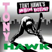 The Bled: Tony Hawk's American Wasteland