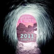 Dead Oceans Summer Sampler 2011