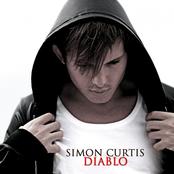 Diablo - Single