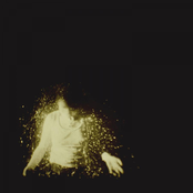 Wolf Alice: My Love Is Cool (Deluxe Edition)