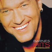 Barnes Hits Anthology