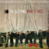 The Sleeping: What It Takes
