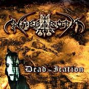 Dead-Ication