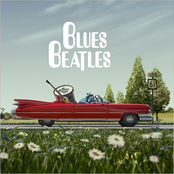 Blues Beatles: Blues Beatles