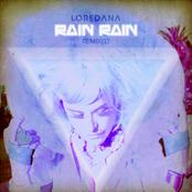 Rain Rain Remixed