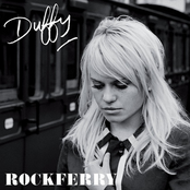 Duffy Stepping Stone Radio G! Angers