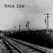 Flesh Parade: Hate Life