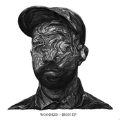 Woodkid: Iron EP