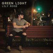 Lily Rose: Green Light