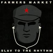 Slav to the Rhythm