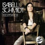 Heimweh - Single