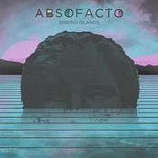 Absofacto: Sinking Islands