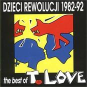 Dzieci Rewolucji 1982-92