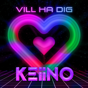 Vill ha dig - Single
