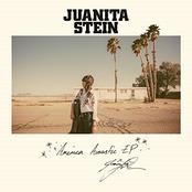 America Acoustic EP