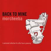 Back to Mine: Morcheeba