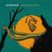 Guster: Ganging Up on the Sun