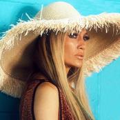 Jennifer Lopez eda3731ee742a442f2e766268113d714