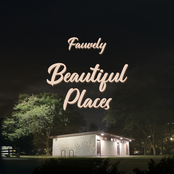 Fauvely - Beautiful Places Artwork