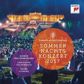Christoph Eschenbach: Sommernachtskonzert 2017 / Summer Night Concert 2017