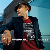 If He Can't Be by Frankie J