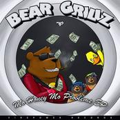 Bear Grillz: Mo Honey Mo Problems