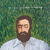 Iron and Wine: 2005-06-11: Bonnaroo Festival, TN, USA (disc 2)