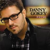 Danny Gokey: My Best Days