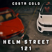 Helm Street 121 - Single
