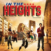 In the Heights (Soundtrack from the Musical)