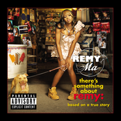 There's Something About Remy-Based On A True Story (Explicit Version)