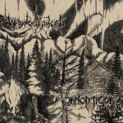 Panopticon & Waldgeflüster