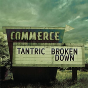 Broken Down [Live And Acoustic In The Poconos] EP