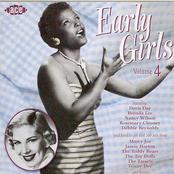 Early Girls, Vol. 4