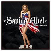 Saving Abel: Miss America