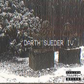 Darth Sueder IV