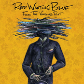 Red Wanting Blue: From The Vanishing Point