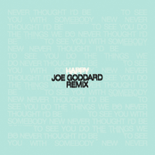 Happy (Joe Goddard Remix)