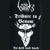 To Hell and Back: Tribute to Venom