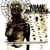 When Fire Rains Down From The Sky, Mankind Will Reap As It Has Sown (EP) (2006 Re-Release)