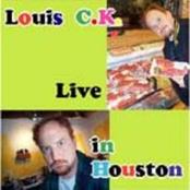 Louis C.K.: Live in Houston