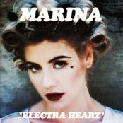 Electra Heart (Deluxe)