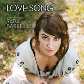 Love Song - EP