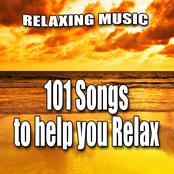 101 Songs to Help You Relax - Spa, Massage, Meditation, Yoga and Healing