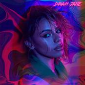 Dinah Jane: Bottled Up