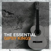 Hotel California (Spanish Mix) by Gipsy Kings