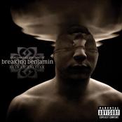 Shallow Bay: The Best Of Breaking Benjamin Deluxe Edition (Explicit)